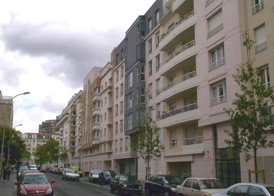rue-armand-sylvestre_courbevoie