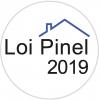 logo-loi-pinel-2019